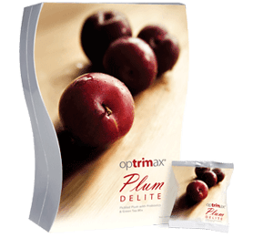 box-plum-delite.png